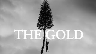 Manchester Orchestra The Gold Official Audio From A Black Mile To The Surface