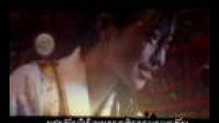 Tibetan Song Milam Nangi Bumo Phurbu T. Namgyal Love Story