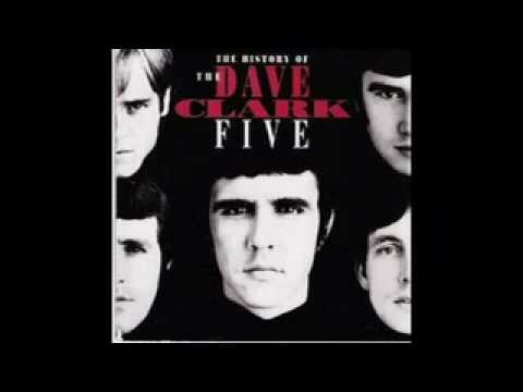 Dave Clark Five - At The Place