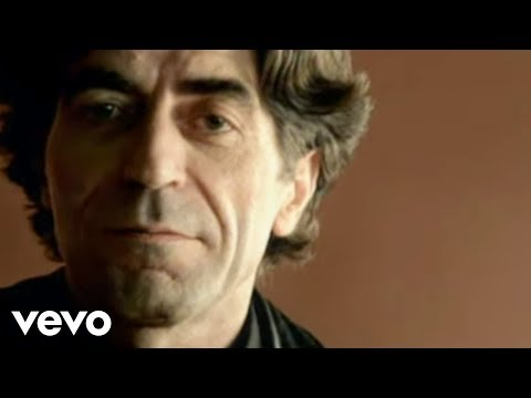 Joaquín Sabina - 19 Dias Y 500 Noches