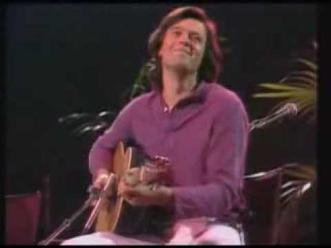 JOHN MCLAUGHIN - PACO DE LUCIA - LARRY CORYELL - MEETING OF THE SPIRIT 2