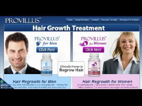Provillus Reviews - Dont Buy Provillus without watching this Provillus Review