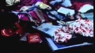 BIOSKOP 1996 FILM KENIKMATAN TERLARANG (forbidden pleasure) 2/3