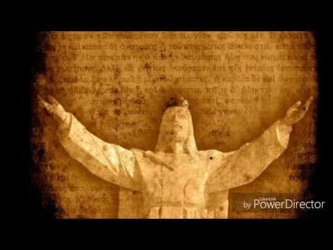 research paper on jesus christ