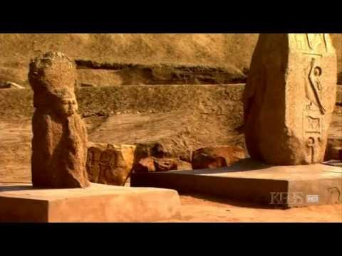 The Bible's Buried Secrets