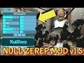 Granny New Null Zerep Mod Version 1 5 mp3