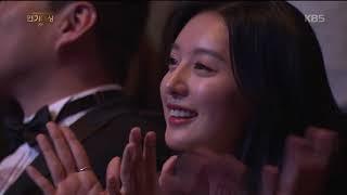 Download 2017 KBS연기대상 - [2017 KBS연기대상][축하공연] BTOB - 알듯 말듯해. 20171231 Mp3/Mp4