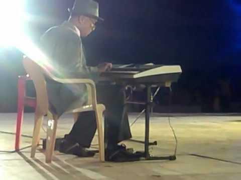 Pyaar Hua Ikraar Hua Hai : Shree 420 (1955) : performed by COL...