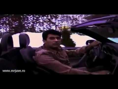 Manele Florin Peste (VIDEO MANELE) - Colaj Video [ZagaZaga]