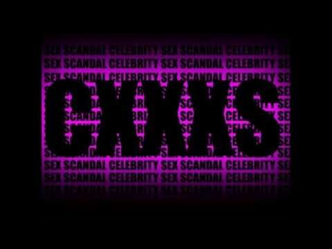 Celebrity Sex Scandal - Mid-Summer Night