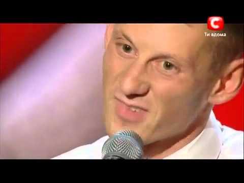 the x-factor ukraine season 3 seventh live show part 2 the x-factor ukraine season 3 seventh live show part 4