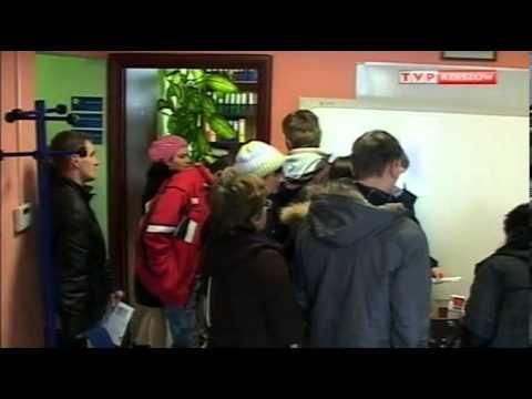 Sezonowa Praca W Holandii - CEiPM Przemyśl