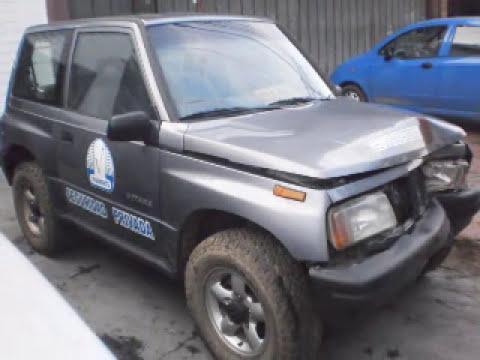 Vehiculos chocados Siniestrautos comprar para ganar