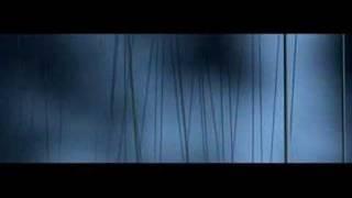 Watch Sunrise Avenue Heal Me video
