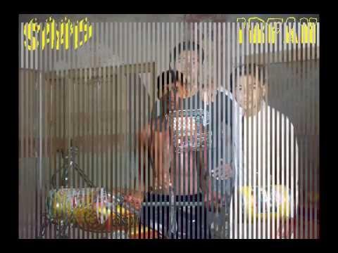 Razia Gundo Main Phas Gai   www.ahmadsaadgmail.com.mp4