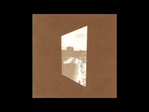 JESU - Jesu - 2004 (Full Album)