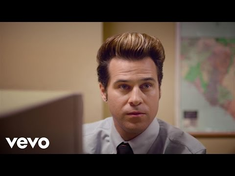 Ryan Cabrera - House On Fire (Bonus Version)