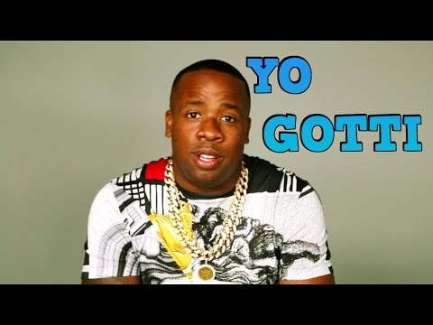 How Rich is Yo Gotti @yogottikom ??
