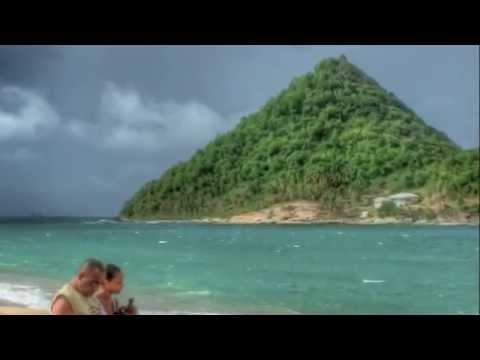 Grenada Island Travel
