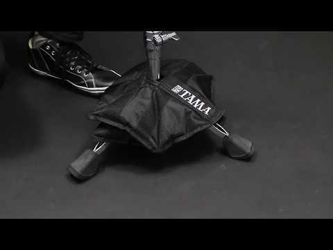 Tama Drums Videos