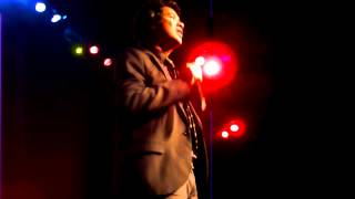 Watch Ely Buendia Over 18 video