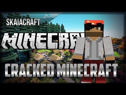 FREE Cracked Minecraft Launcher 1.12.2 (September 2018 WORKING)
