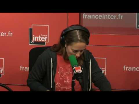 """""""Vu d'Israël, la France pratique l'intifada d'une curieuse manière"""", Le Billet de Charline"""