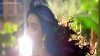 Tomake Chai title song hd
