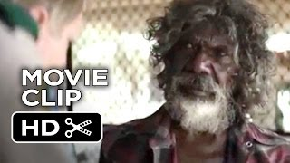 Charlie's Country Movie CLIP - Recreational Shooter (2014) - Australian Outback Movie HD