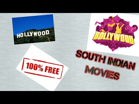 How to download latest movies Hindi dubbed free explained in Hindi