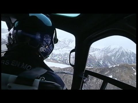 Germanwings Crash: Voice Recorders Reveal Final Moments