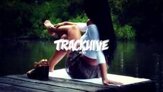 Drake Missed Call (ft. Bryson Tiller) [NEW SONG]