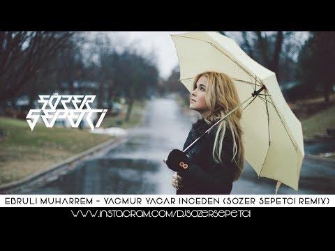 Sözer Sepetci - Repsol ( Ünal Turan Special Mix )