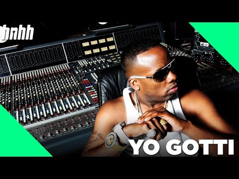 "Yo Gotti Talks ""Errrbody,"" Linking Up With Snootie Wild [watch]"