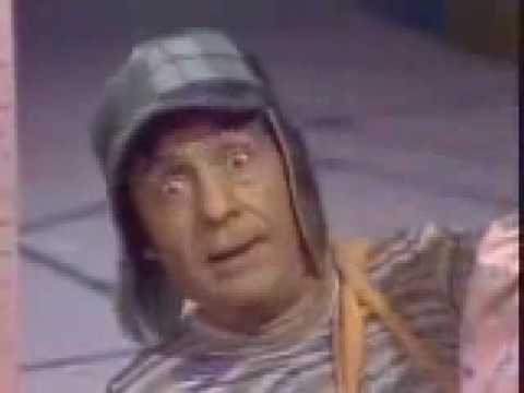 El Chavo Reggaetonero Cristiano video