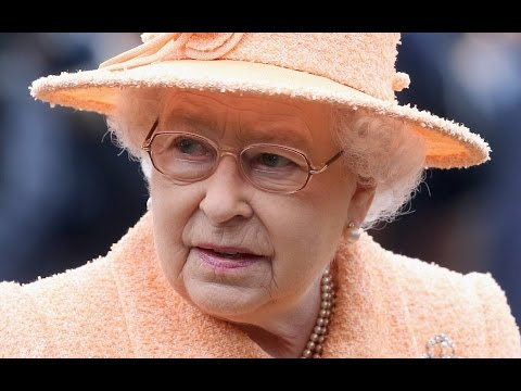 Business as usual as Queen becomes longest reigning British monarch