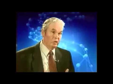 Гаряев - Волновая генетика
