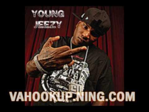 Young Jeezy 24 23 GUCCI MANE OJ DA JUICE MANE DISS DIRTY VERSION EXTRA VERSE