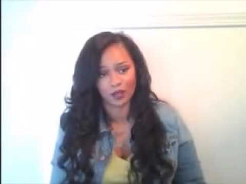 hj weave beauty virgin indian natural wave hair youtube