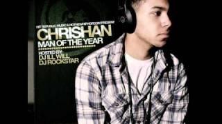 Watch Chrishan Good Love video