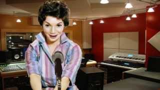 Watch Connie Francis Stupid Cupid video
