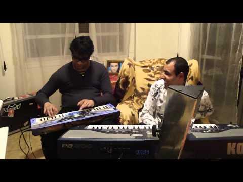 Amza Tairov Instrumental. (istanbul) video