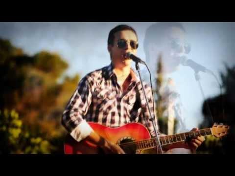 SONIDO PROFESIONAL Creo en ti _ (Video Oficial HD)
