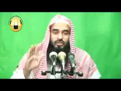Bengali Bangla Waz Rasul S Er Salat Or Namaz 2of7 3gp video