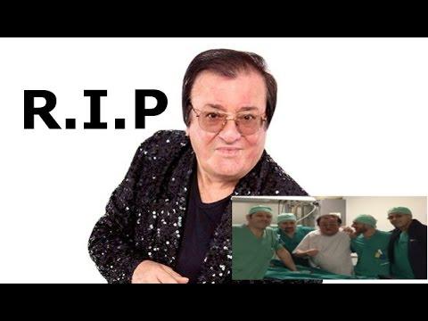 Leone di Lernia, il popolare conduttore e showman, è morto a Milano all'età di 78 anni nella sua casa di Milano. Ad annunciarlo sulla pagina Facebook è Lo zoo di 105, la trasmissione a cui...