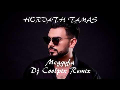 ►Horváth Tamás - Meggyfa (Dj Coolpix Remix)
