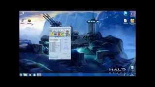 Tuto - Installation et Utilisation de Pipix - GeekCraft