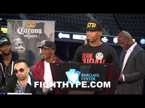 ZAB JUDAH VOWS TO BRING THE OLD VICIOUS YOUNG ZAB BACK AGAINST PAULIE MALIGNAGGI