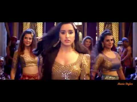 Punjabi 2018 September    Latest Bollywood Songs