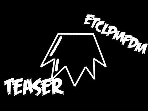 El Tío Con La Perilla Más Fea Del Mundo - Teaser